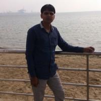 gulamnabi's photo