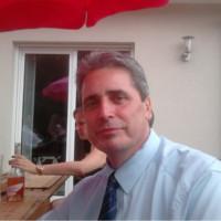 Adamchino's photo