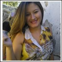 olivia_155's photo