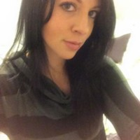 Jennpanderson's photo
