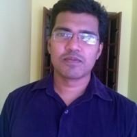 neoamjith's photo