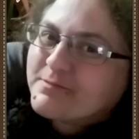 LovingLyn's photo
