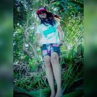 Sydn3y's photo