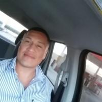 EricSinsero's photo
