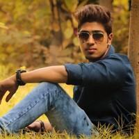 Bhaveshpatil's photo