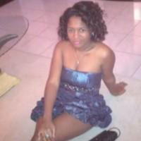 jazzyfaye70's photo