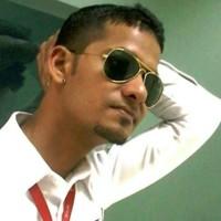 bxkwj2oab's photo