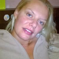 Polly31's photo