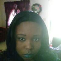 Jameliah's photo