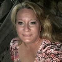 MelissaNanny's photo
