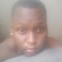 Tyree40's photo