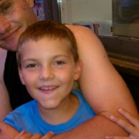 Brandonbell5265's photo