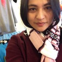 Piw3620's photo