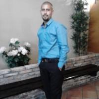 mund83's photo