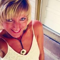 KarenBritt's photo