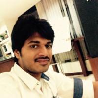 sagar41111's photo
