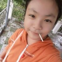 Amy0808's photo