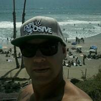 Josh1205's photo