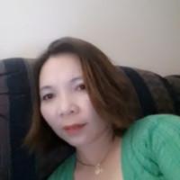 Nicolesmall's photo