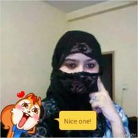 khaliljani's photo