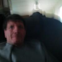 mtteens's photo