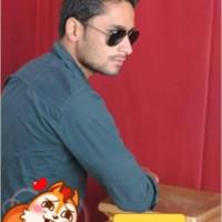 Rohitlathwal99's photo