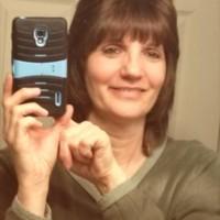 Nancy44094's photo