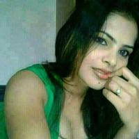 Richakaur's photo
