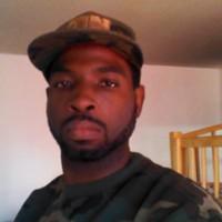 blackman423's photo