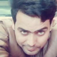 sumitwadh's photo
