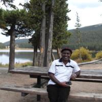 Muyigula6419's photo