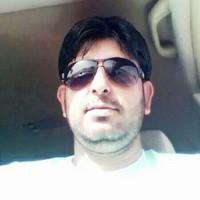 najam786shah's photo