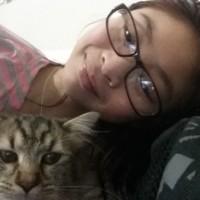 victoria_phan_1003's photo