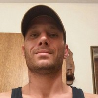 Chadmcooper36's photo