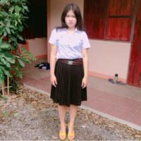 PanWantanee's photo