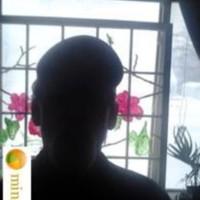 billy989898's photo