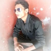 sweatabhsingh's photo