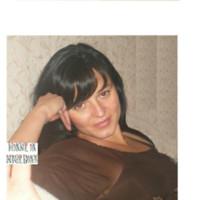 111MIYA's photo