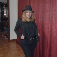 casperlayla's photo