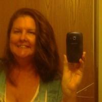 littlebitmoma's photo