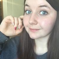 Courtney_96's photo