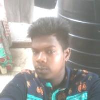 reyn123's photo