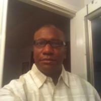 daddie4188's photo