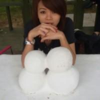tieya's photo