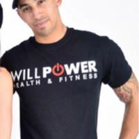 PTPower1's photo