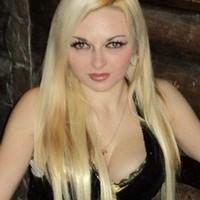 Subrina_164z's photo