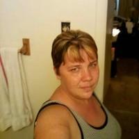 michelle121913's photo