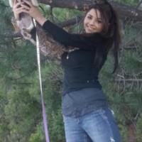 kittyvida's photo