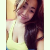 sandra_carol's photo