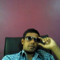 Birju111's photo